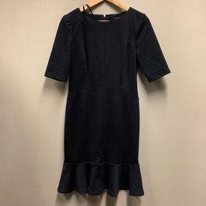 Ivanka Trump Women's dress